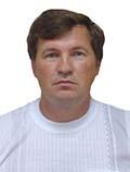 http://vl.usite.pro/foto_deputatov/danilov.jpg