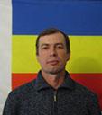 http://vl.usite.pro/foto_deputatov/popov.jpg