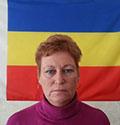 http://vl.usite.pro/foto_deputatov/samsonova.jpg