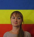 http://vl.usite.pro/foto_deputatov/usmanova.jpg